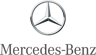 Mercedes-Benz CNC Machine