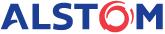 Alstom CNC Machine