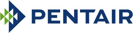 Pentair CNC Machine