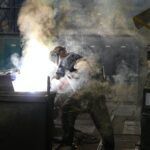 """Local manufacturers vs """"off-shoring""""Machining Services Melbourne"""